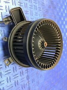 2008 - 2013 CHRYSLER 300 C OEM HVAC A/C BLOWER MOTOR 0701132570