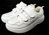 Men's G-Defy Lokia ll Athletic / Walking Shoe's Size 11.5 By Gravity Defyer