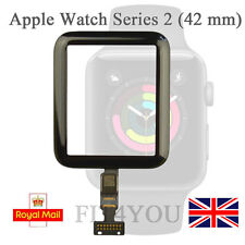 Apple Watch Series 2 42mm Replacement Touch Screen Digitizer Front Glass Display