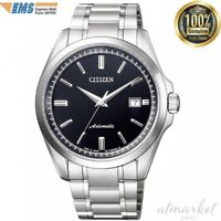 Citizen Collection NB1041-84E Wrist watch Mechanical Men's genuine from JAPAN