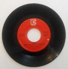 "QUEEN Crazy Little Thing Called Love Spread Wings 45 Elektra  7"" vinyl MISPRINT"