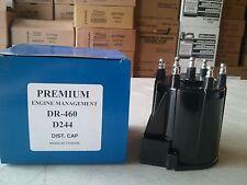DR460  General Motors Distributor Cap 1985-1995