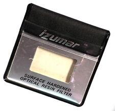 Hama UV-Filtro per portafiltro 67x67mm 401/018 FILTRO IZUMAR Holder - (12764)