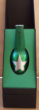VHTF COLLECTIBLE HEINEKEN BEER DISPLAY BOX WITH TIN BOTTLE ''NO ALCOHOL''