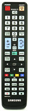 SAMSUNG Genuine Remote Control for ps50c680g5k * ps50c680 3D TV al Plasma