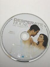 Desperate Housewives - Season 5 : Disc 5 - DVD Disc Only - Replacement Disc