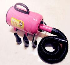 Pet Grooming Dryer Hair Dryer Pet Hairdryer Pet Chit machine 220V  2200W