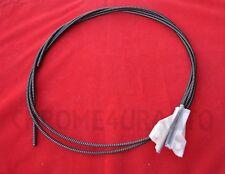 Mercedes W210 W220 E300 E320 E420 E430 E55 S430 S500 Sunroof Cable Left & Right