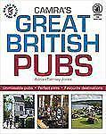 Great British Pubs (Camra)