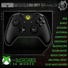 Controller Microsoft per videogiochi e console