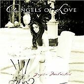 Yngwie Malmsteen - Angels of Love ( CD 2009 ) NEW / SEALED