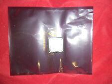 S218/ Intel Pentium Dual Core Processor E6300 SLGU9 2M Cache 2.80GHz 1066MHz FSB
