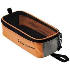 Black Diamond Crampon Bag - Orange