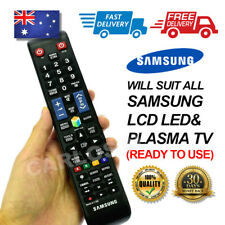 BRAND NEW For SAMSUNG SMART BN59-00638A / AA59-00581A TV Remote Control AUS