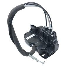 82501EL00C For Nissan Versa 1.6 SL/SV Sedan Door Lock Actuator w/Latch Rear Left