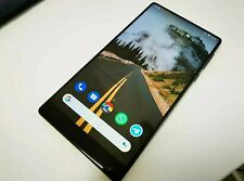 Xiaomi Mi MIX - 256GB - Ceramic Black (Unlocked) Smartphone (Exclusive Edition