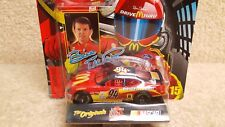 New 1999 Racing Champions 1:64 NASCAR Bill Elliott McDonalds Ford Taurus #94