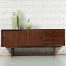Danish Sideboards