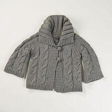 Taillenlange Esprit Damen-Pullover & -Strickware aus Acryl-Mischung