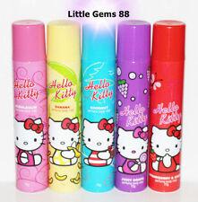 Hello Kitty Body Sprays & Mists