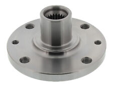 For Renault 19, 19 Cabriolet, 19 Chamade, 21 German Quality Front Wheel Hub