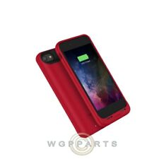Mophie Juice Pack Apple iPhone 8/7 - Red Case Cover Shell Skin