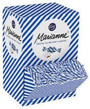 Fazer  Marianne Toffee Peppermint Chocolate 1 Box of 2.5kg 88.2 oz