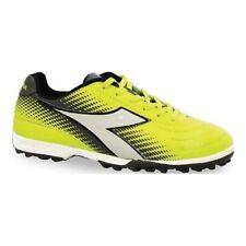 4e0230f3 Diadora Athletic Shoes for Women for sale | eBay