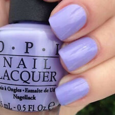 OPI Nail Polish Lacquer E74 You re Such a BudaPest 15ml