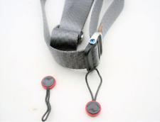 Peak Design SLL-as-3 SlideLITE Camera Strap Ash