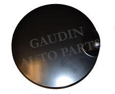 FORD OEM Fender Bed-Fuel Door Gas Cap Hatch 4L3Z99405A26EAA