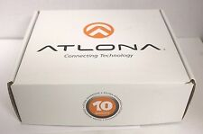 Atlona AT-HDTX-IR HDBaseT-Lite HDMI over Single CAT5e/6/7 Receiver