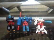 Transformers Armada Requiem Blaster Loose/Complete