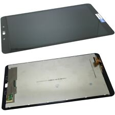 Samsung Galaxy Tab A 10.5 T580 T585 Replacement LCD Touch Screen Assembly Black