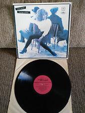 "TINA TURNER - FOREIGN AFFAIR - LP - VINYL- VINILO LP 12"" 1989 RUSSIA EDITION !!!"