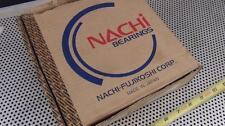 Nachi 6320 ZZ C3 Ball Bearing  - NEW in Box !