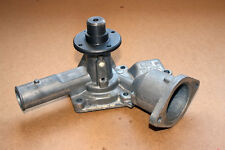DODGE DART and others see description WATER PUMP (WP108)