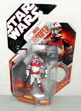 Star Wars 30th Anniversary Shocktrooper