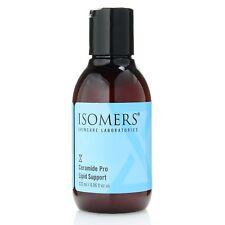 (New) ISOMERS Bonus Ceramide Pro Lipid Support Serum 4.06oz