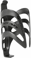 XLAB Gorilla HG Water Bottle Cage Matte Black