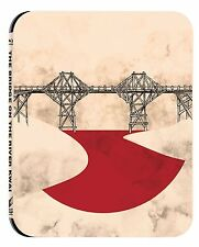 Il Ponte sul Fiume Kwai Blu Ray  (Steelbook) Nuovo