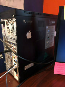 HP Pavilion Elite Series Desktop HPE-510F Hewlett-Packard Tower 8GB RAM 1.5TB