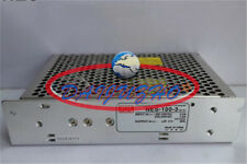 NEW Mean Well  NES-100-3 3V 20A Switching Power Supply