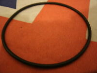 """Land Rover series1 Rear axle half shaft o ring seal for 86""""88""""107""""& 109"""" 1 ONLY"""