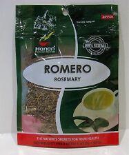 Romero Hierba (Rosemary Herbs)