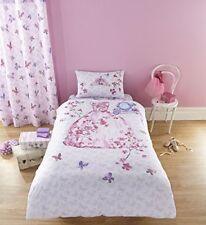 Linge de lit et ensembles simples Catherine Lansfield polyester