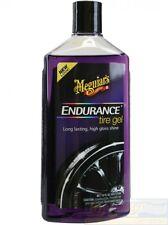 Meguiar`s Endurance High Gloss Gel 473 ml  25,37 EUR/Liter