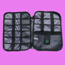 Portable-Electronic-Accessories-Cable-USB-Drive-Organizer-Bag-Travel-Insert-Cas