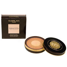 Guerlain Bronzing Powder Highlighter Terracotta Magnifica Bronzer 19g
