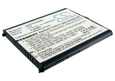 3.7V battery for Fujitsu F-04E, Arrows V F-04E, Arrows V, Arrows X F-02E Li-ion